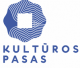 kulturos-paso-logo1_17471821212