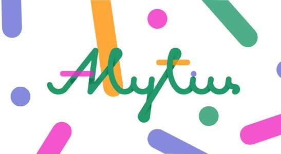 Alytus_Myliu